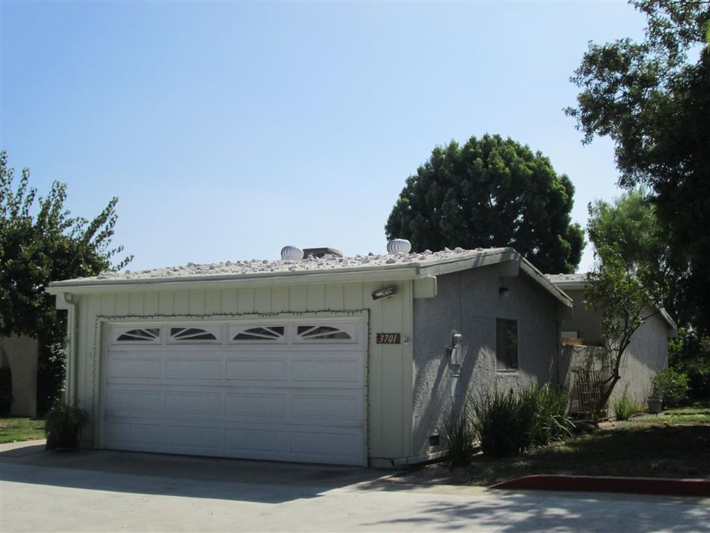 3701 Sesame Way, Oceanside, CA 92057