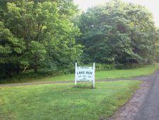 00 Lake Roy Rd, New Milford, PA 18834