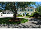 250 Rockwood Ln, South Kingstown, RI 02879