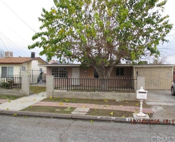 40685 whittier ave hemet ca 92544 home for sale and