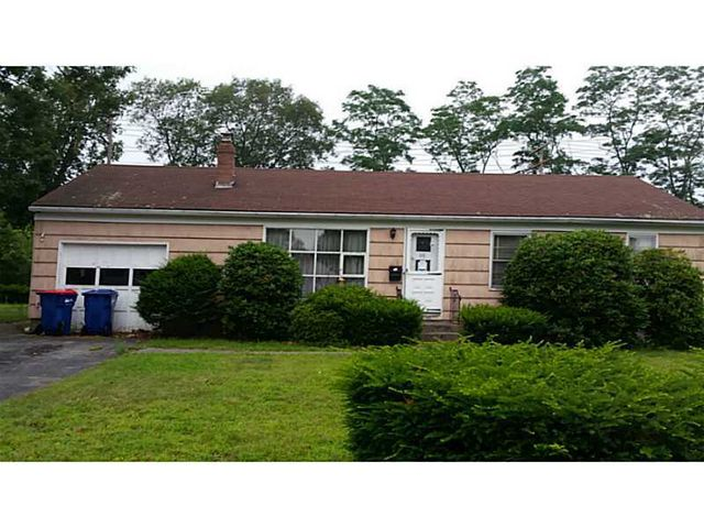 95 Coyle Dr Seekonk Ma 02771 Home For Sale And Real