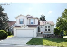8353 Sunnyside Ct, Highlands Ranch, CO 80126