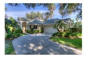 15894 Sanctuary Dr, Tampa, FL 33647