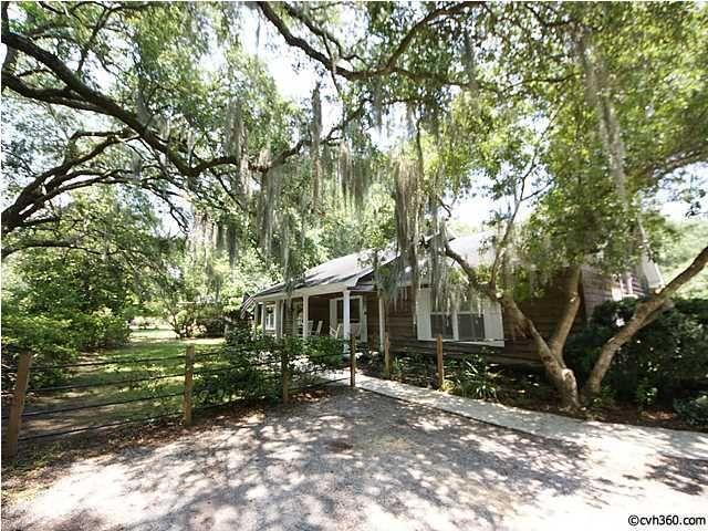 731 Fort Johnson Rd Charleston Sc 29412 Recently Sold