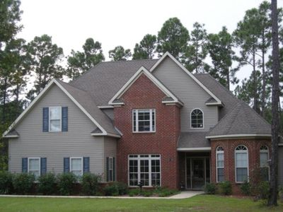 4421 Mill House Rd, Gulf Shores, AL