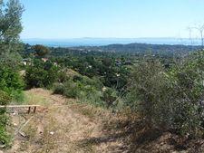 2765 Holly Rd, Santa Barbara, CA 93105