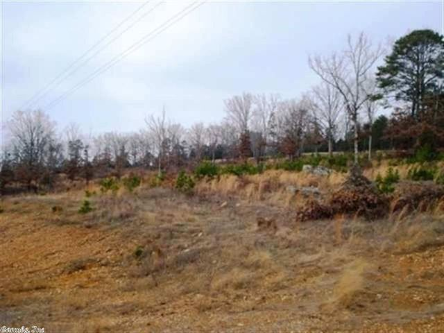 highway 330 s lot 4 shirley ar 72153 home for sale and