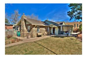 915 Illinois St, Golden, CO 80401