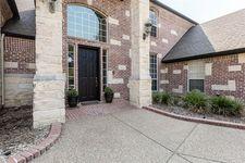 105 Kortney Dr, Hudson Oaks, TX 76087