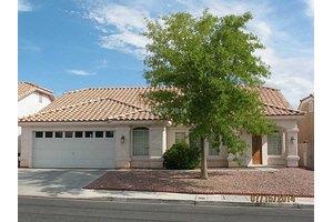 8954 Prominence Ln, Las Vegas, NV 89117