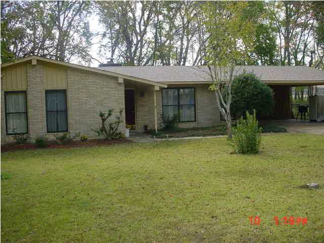 4738 Coventry Rd, Montgomery, AL 36116