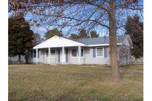 24427 Cooke St, PARKSLEY, VA 23421