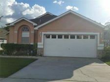 3030 Lazlo Ln, Orlando, FL 32837
