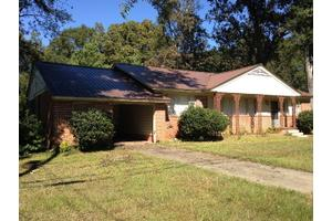 singles in buckatunna Get pricing, reviews and availability for southern plantation personal - buckatunna, ms for a free assessment, call (866) 396-3202.