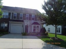 167 Snead Rd, Fort Mill, SC 29715