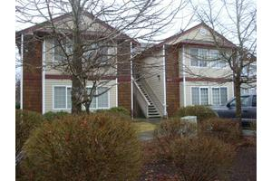 647 W Horton Way Apt 236, Bellingham, WA 98226