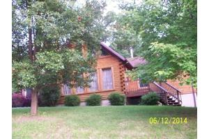 14 Erin Ct, Chillicothe, OH 45601