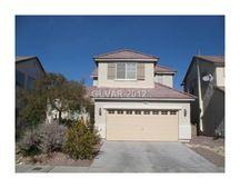 3932 Yellow Mandarin Ave, North Las Vegas, NV 89081