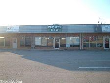 2022 Highway 25B, Heber Springs, AR 72543