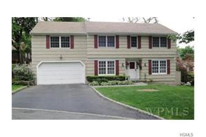 57 Brown Pl, Harrison, NY 10528