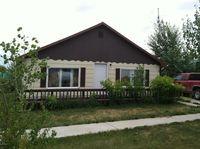 314 W Main St, Sunburst, MT 59482