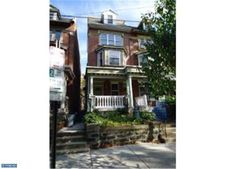 237 S 46th St Apt 2, Philadelphia, PA 19139