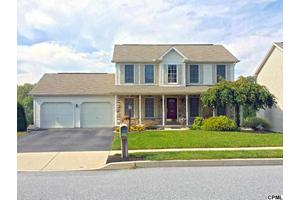 3200 Park Rd, Harrisburg, PA 17111