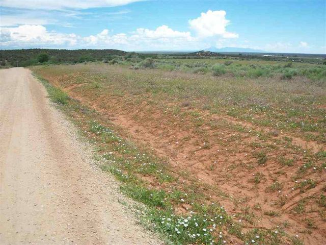 pacheco mdws lot 6 blanding ut 84511 home for sale and