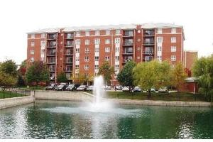 190 N Milwaukee Ave Apt 601, Wheeling, IL 60090