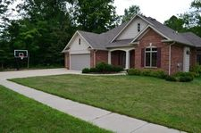 304 Timber Creek Dr, Connersville, IN 47331