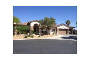 4620 Dream Catcher Ave, Las Vegas, NV 89129