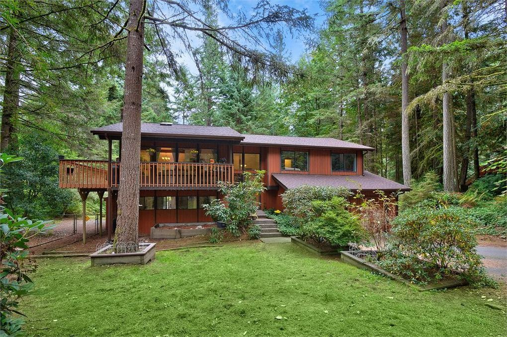 olalla singles Search 4 rental properties in olalla, washington find olalla single-family homes, townhouses, apartments, condos and much more on rentalsource.