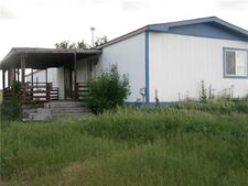 10 Queens Point Rd, Melstone, MT 59054
