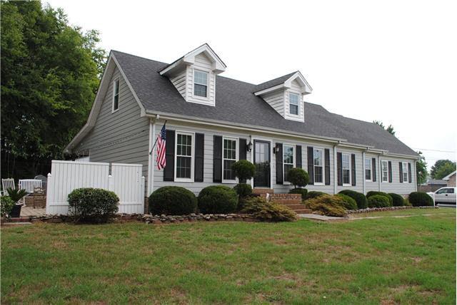 429 Brookview Dr, Gallatin, TN