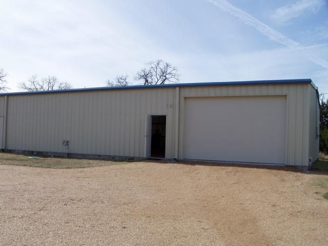355 Breakaway Rd Cedar Park TX 78613