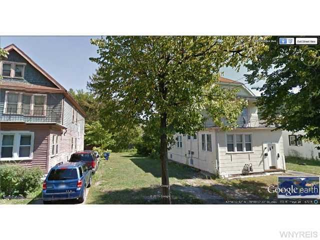 95 clarence ave buffalo ny 14215 home for sale and