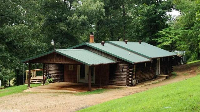 905 river rd hardy ar 72542 home for sale and real estate listing