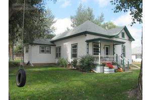 201 5th St, Mead, CO 80542