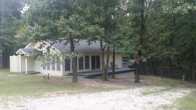 Homes For Sale Tebbetts Mo
