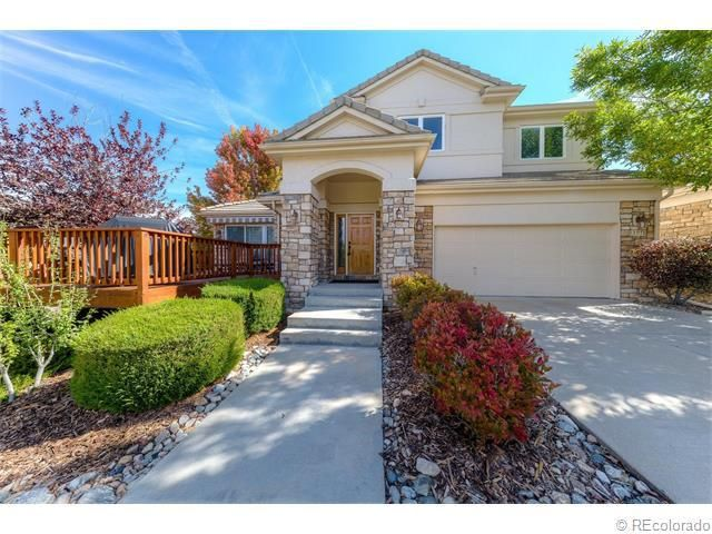 13970 e chenango dr aurora co 80015 home for sale and real estate listing