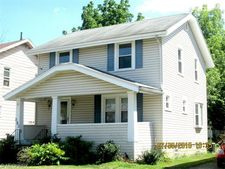 486 Adkins Ave, Akron, OH 44301