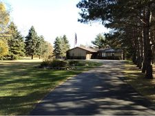 40224 Wallaby Rd, Rice, MN 56367
