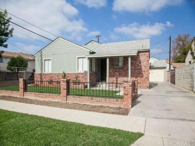 11065 barnwall st norwalk ca 90650 home for sale and