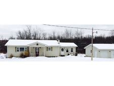 22492 Highway 285, Fairfield Township Cra, PA 16314