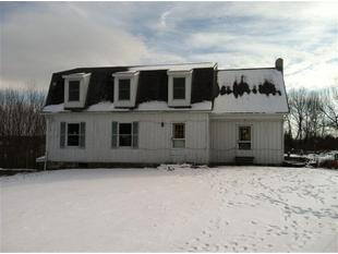 130 Gardner Town Rd New Lisbon, NY 13810. Listing Refreshed: 3 Hours Agonew lisbon town