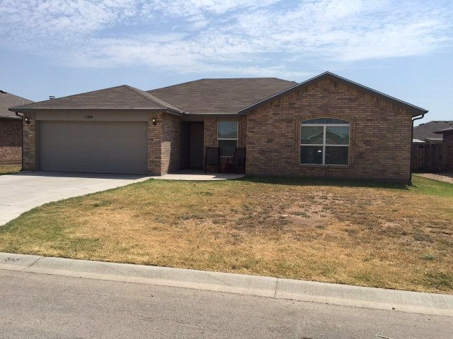An Unaddressed San Angelo Tx 76905 Home Property Record