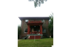 2973 Exeter St, Duluth, MN 55806