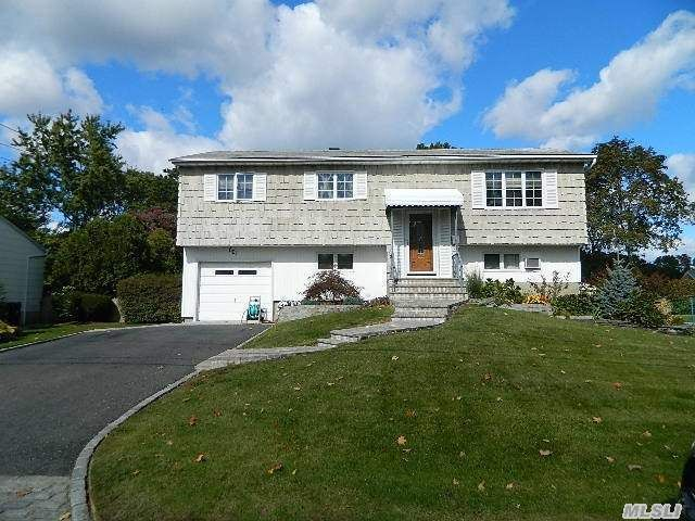 601 Old Country Rd Deer Park NY 11729