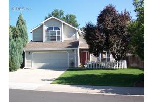 1654 Dogwood Ct, Fort Collins, CO 80525