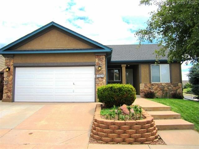 5010 dry stone dr colorado springs co 80923 home for